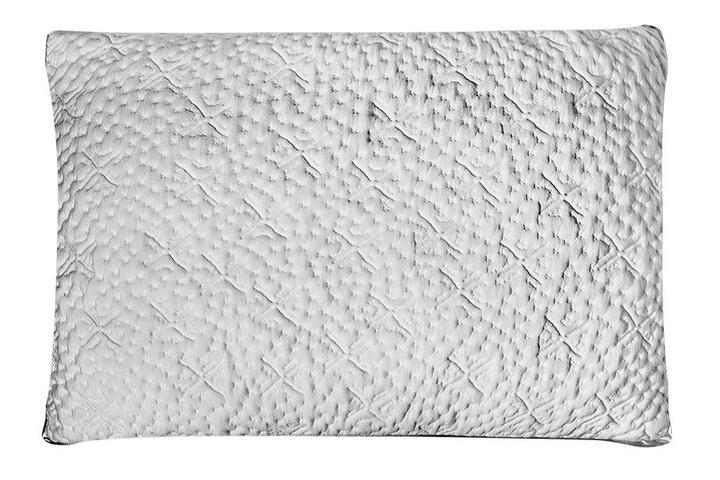 nest easy breather pillow