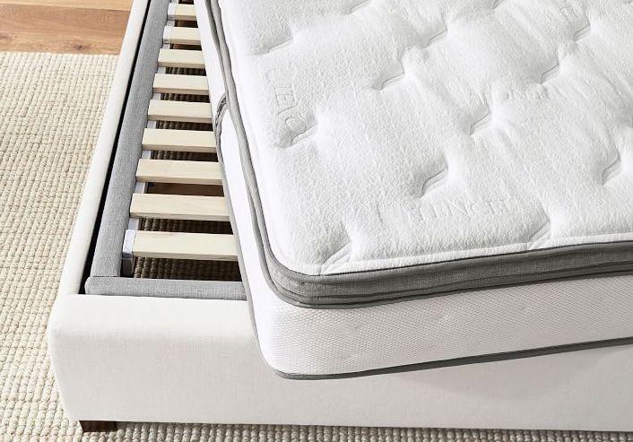robin mattress foundation 1 o