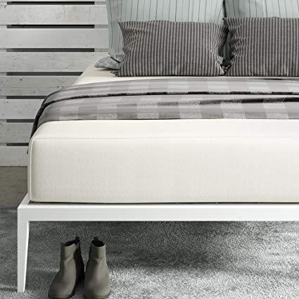 signature sleep memoir mattress