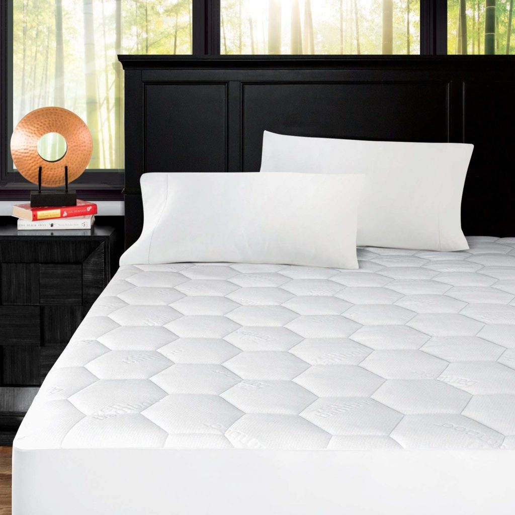 best hybrid cooling mattress for side sleepers