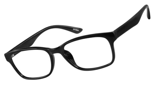 zenni optical blue light glasses
