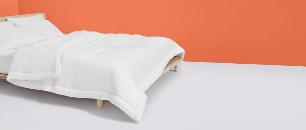 buffy cloud comforter 2