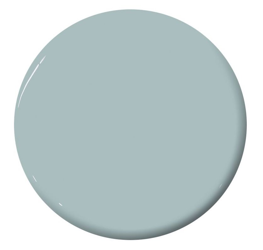 luluworth paint color 1537551657 1