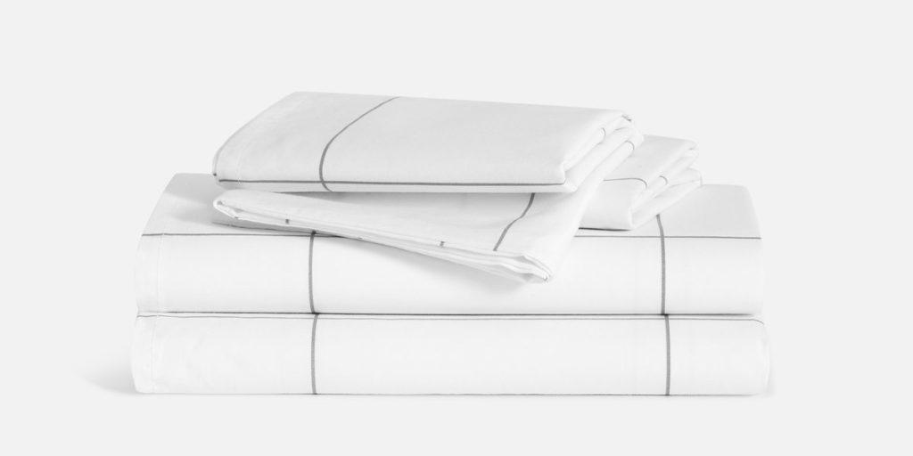 luxe core sheet set e1561055200396