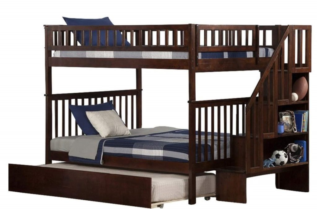 Viv & Rae Shyann Bunk Bed
