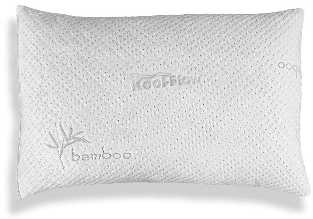 xtreme comforts pillow 1 e1596219238194