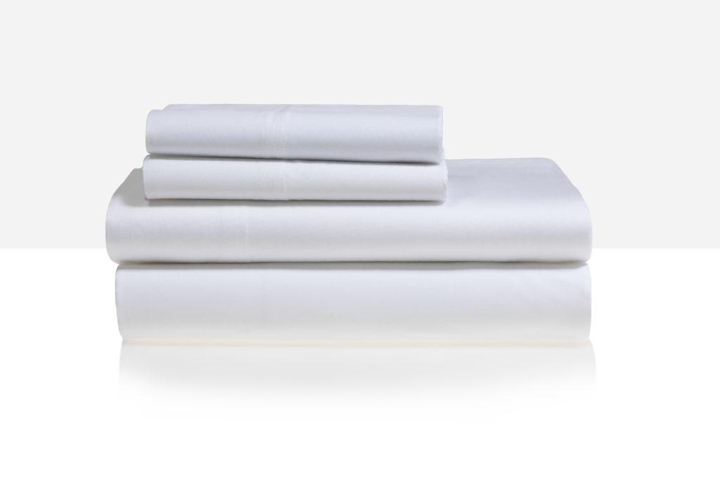 bamboo white