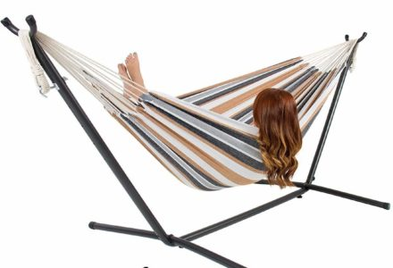 Best Products hammock