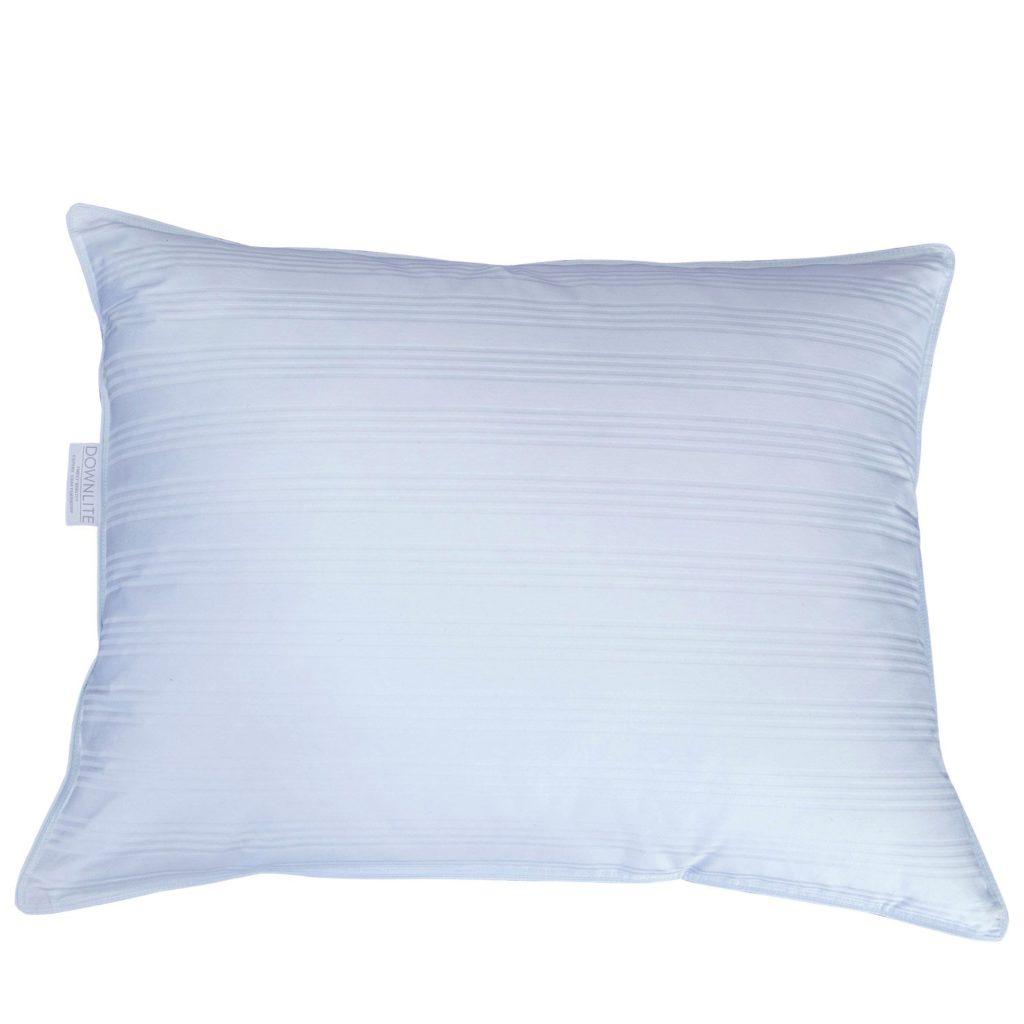 downlite down pillow