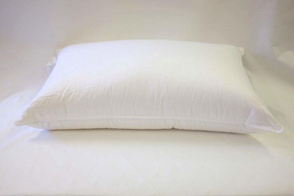 east coast bedding down pillow