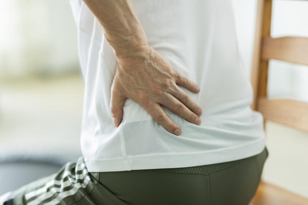 hip pain e1596464738266