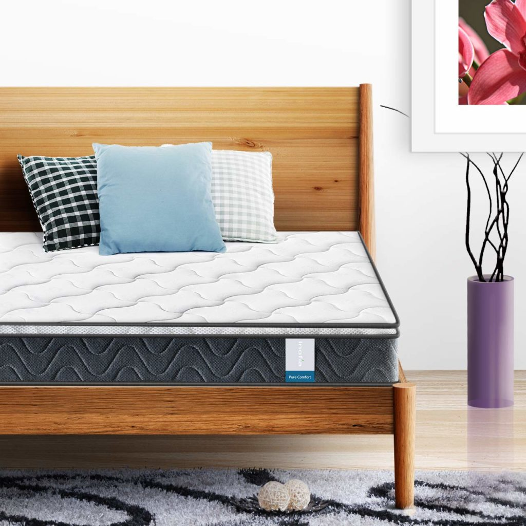 inofia mattress