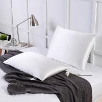 lilysilk pillow