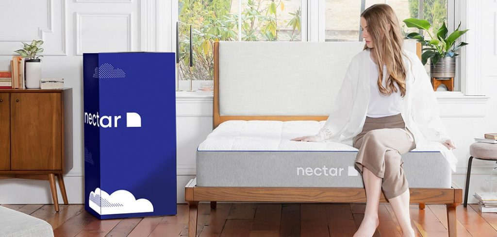 Compare Resident Mattress Models and Prices