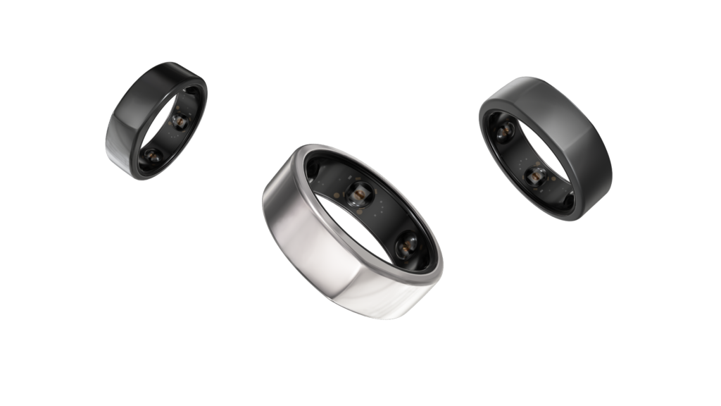 oura ring middle banner