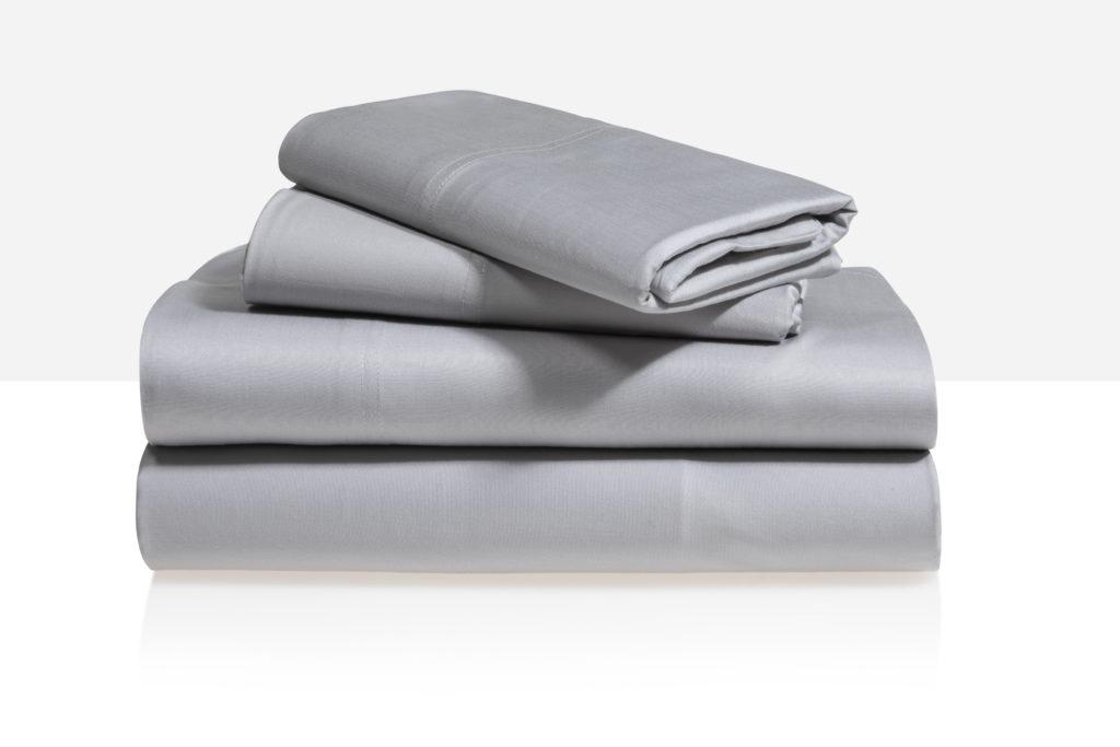 silver eli elm bamboo sheets