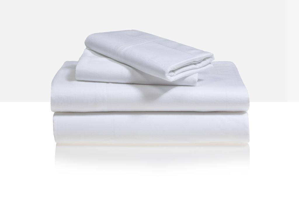 white eli elm bamboo sheets