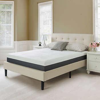 blackstone elite mattress