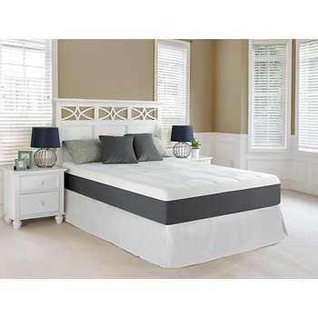 blackstone tweleve inch mattress