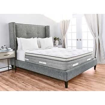 brentwood home sequoia mattress