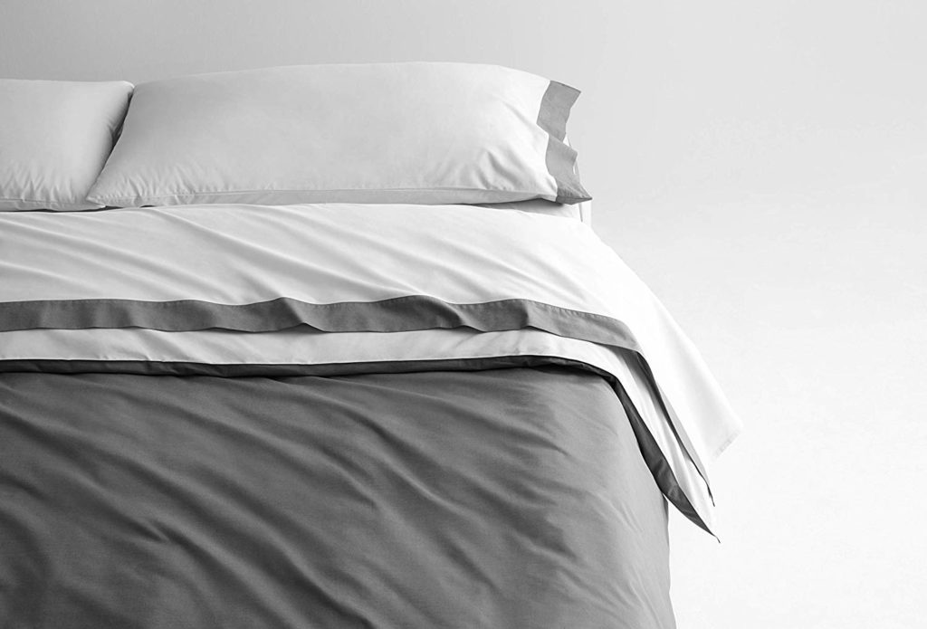 casper supima sheets