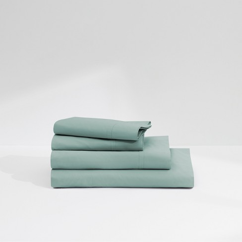 casper weightless sheets