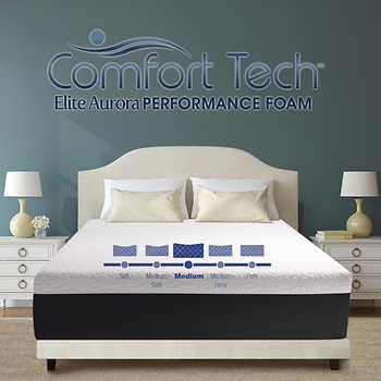 comfort tech elite aurora