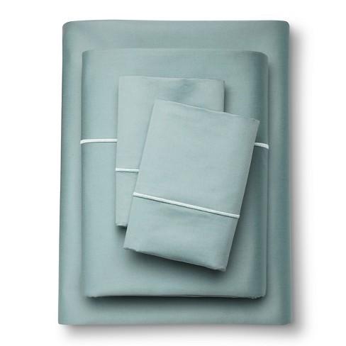 fieldcrest supima cotton sheets