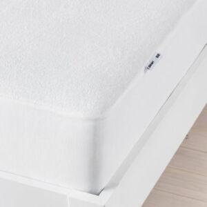 gokart mattress protector ikea