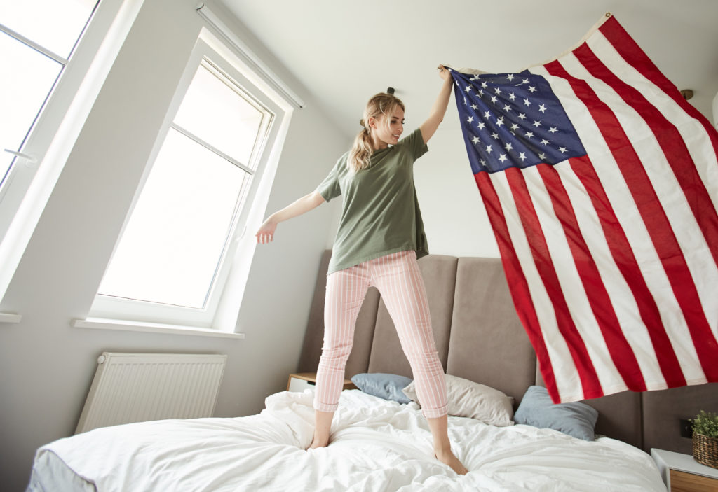 labor day mattress sales e1565634693284