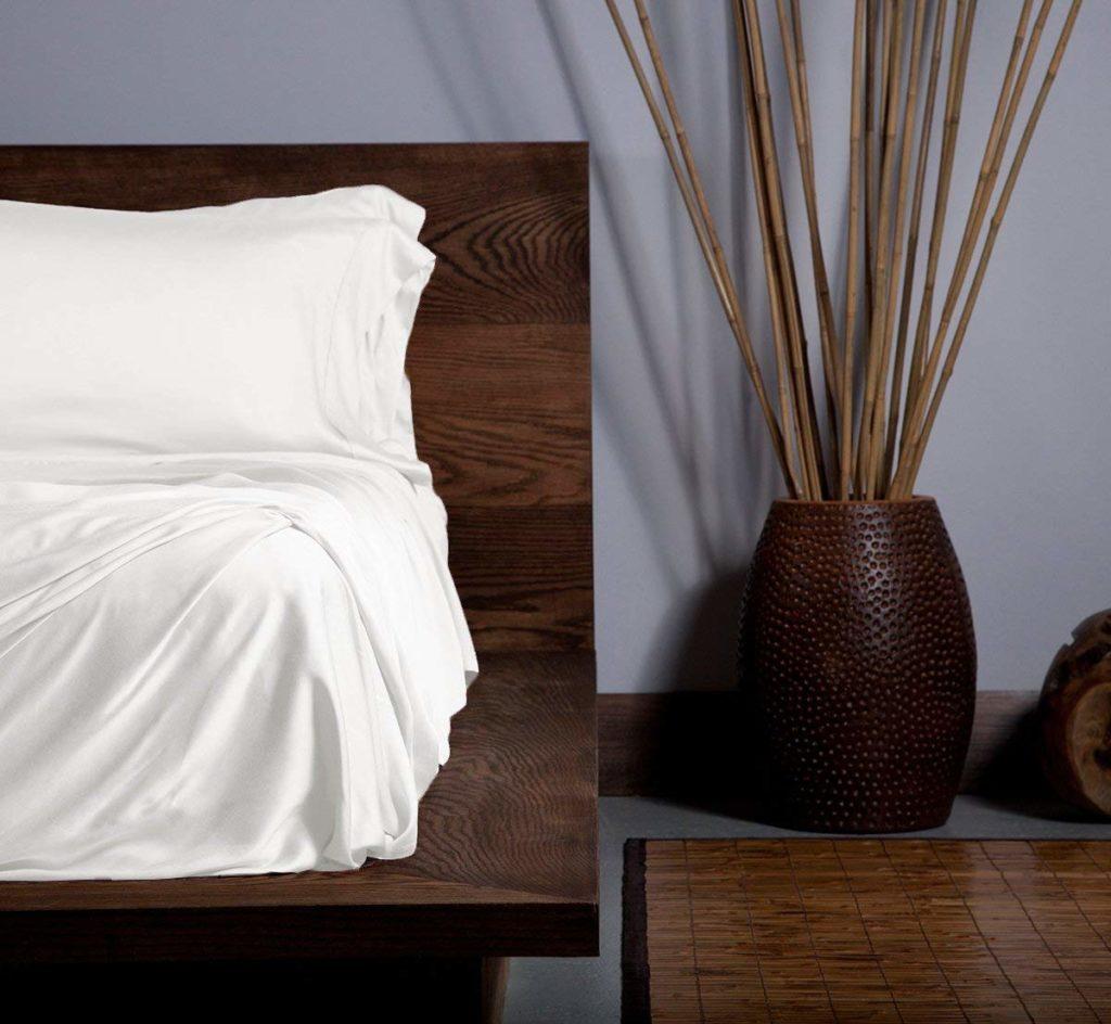 sheex bamboo sheets