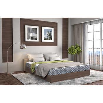 spring air annabelle mattress