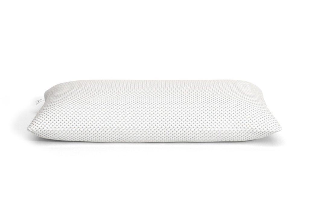 amerisleep pillow