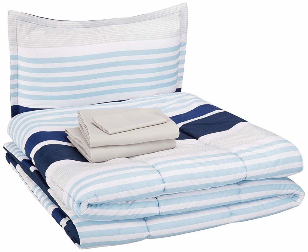 amazon comforter