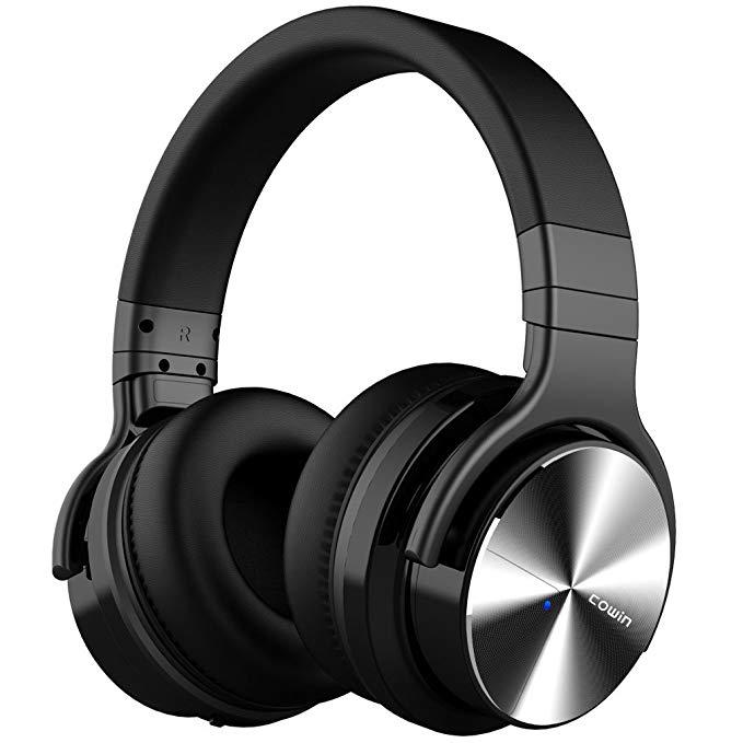cowin pro headphones