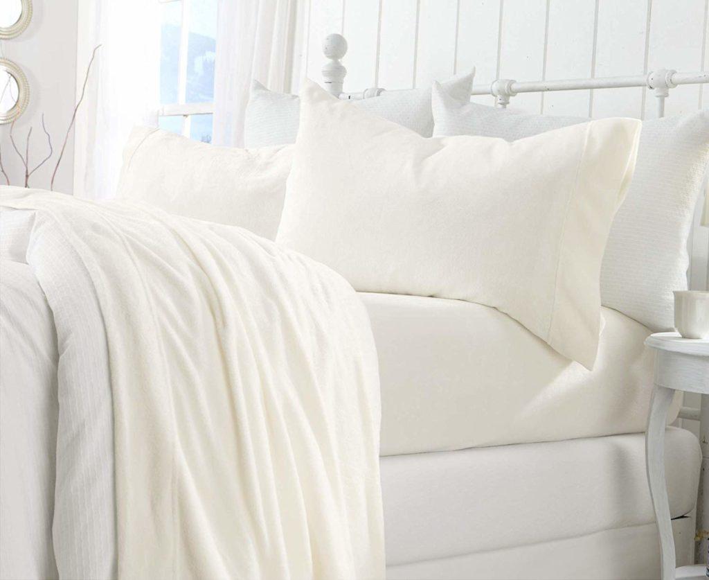 great home bay sheets