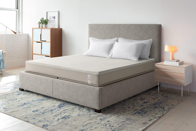 Sleep Number Mattress Reviews | Mattress Advisor