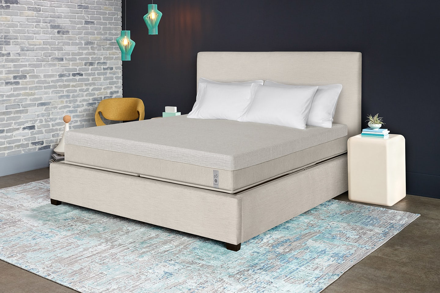 Sleep Number Mattress Reviews | Mattress Advisor