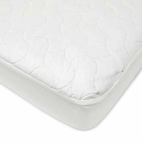 american baby mattress pad