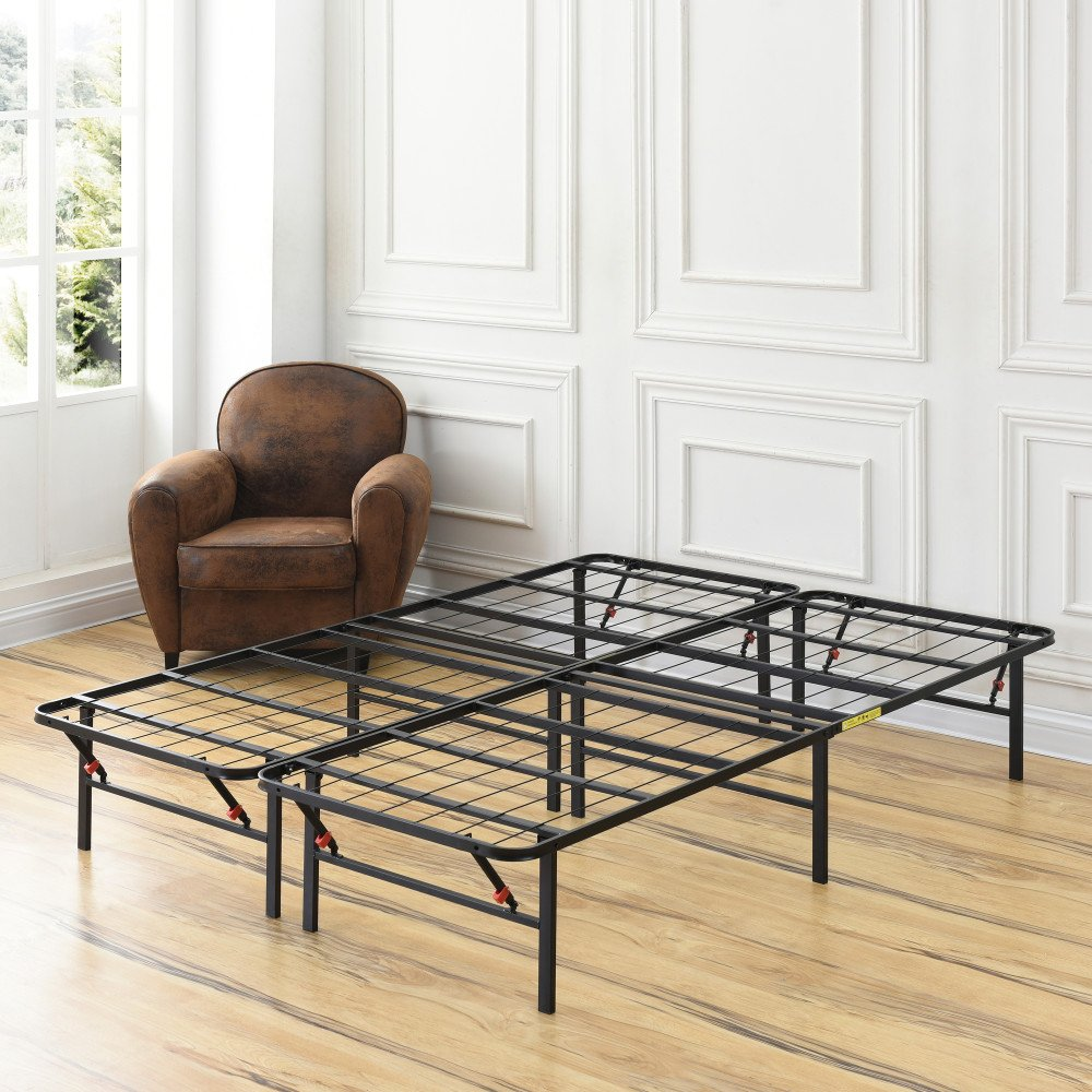 classic brands bed frame