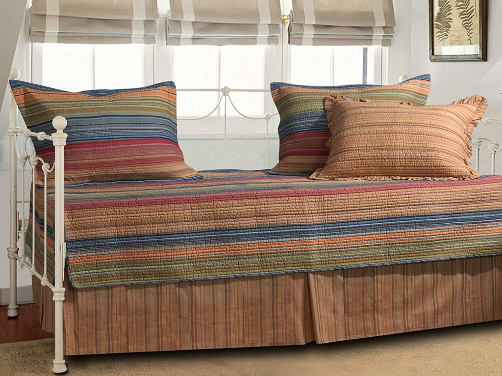 greenland daybed