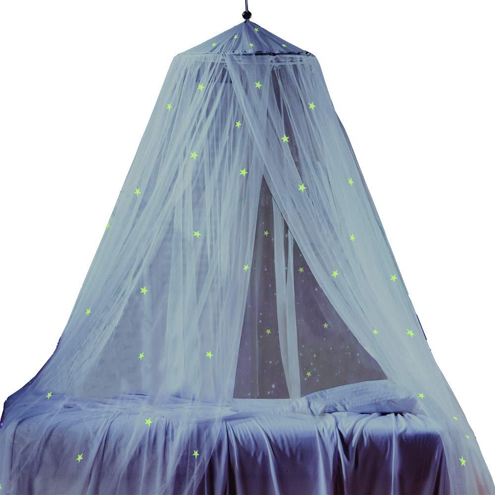 kid canopy