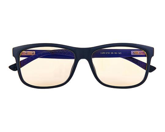 lumin night driving glasses