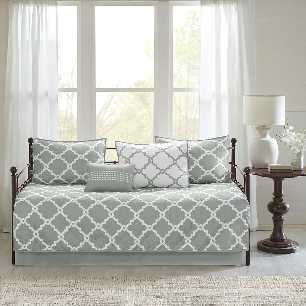 madison park daybed