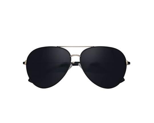 mira sunglasses