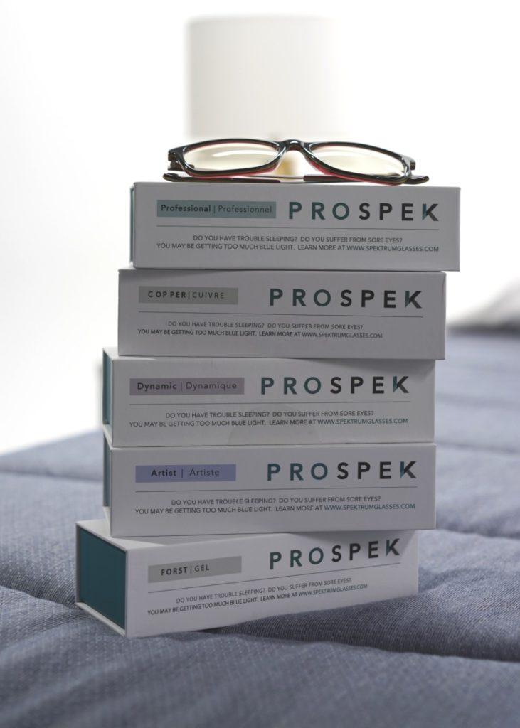 prospek product2