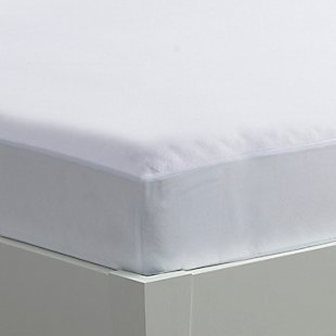 ashley furniture mattress protector