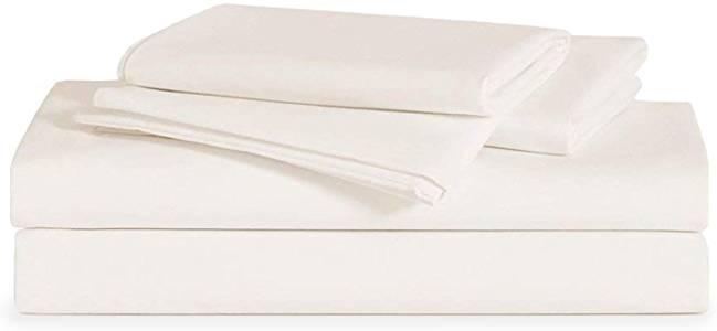 brooklinen luxe core sheets 1