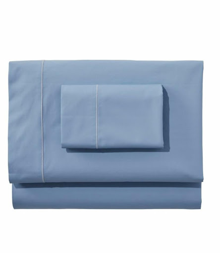 ll bean egyptian sheets