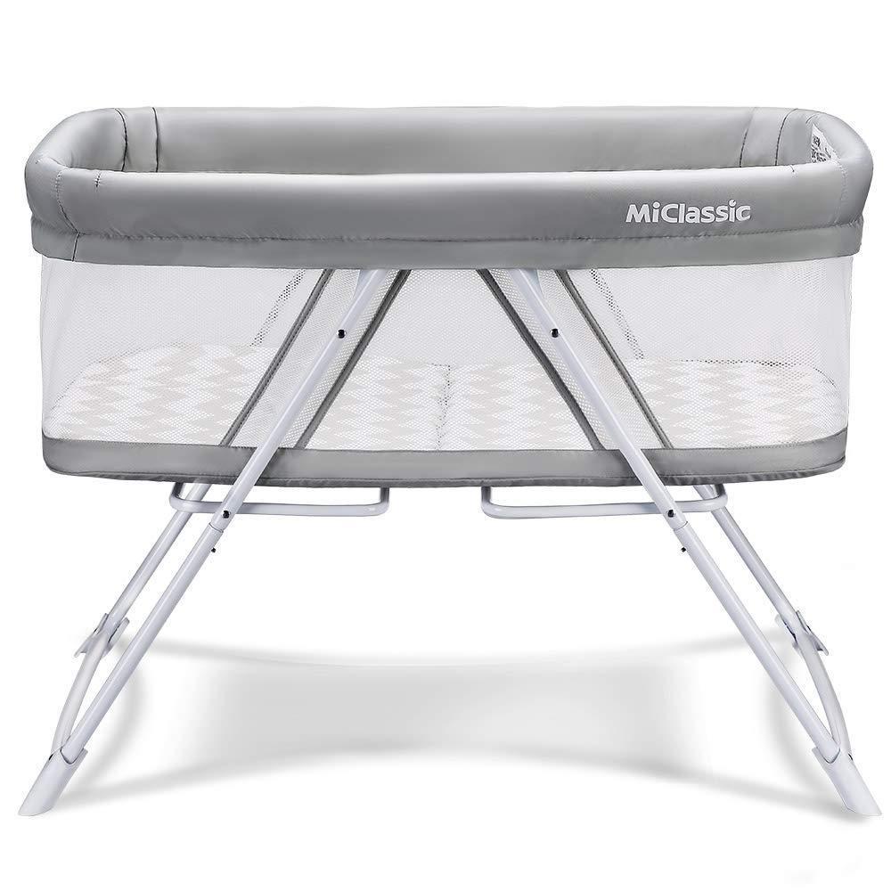 miclassic crib